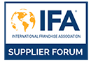 International Franchise Association - Clayton Kendall Inc.