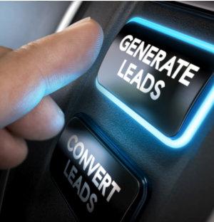 Marketing Materials That Drive Sales