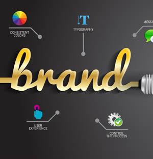 Brand Consistency, Understanding the Essential Elements