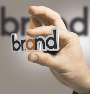 When To Outsource Your Branded Merchandise Function